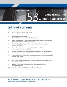 Cover of Proceedings 2014