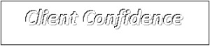 ClientConfidence