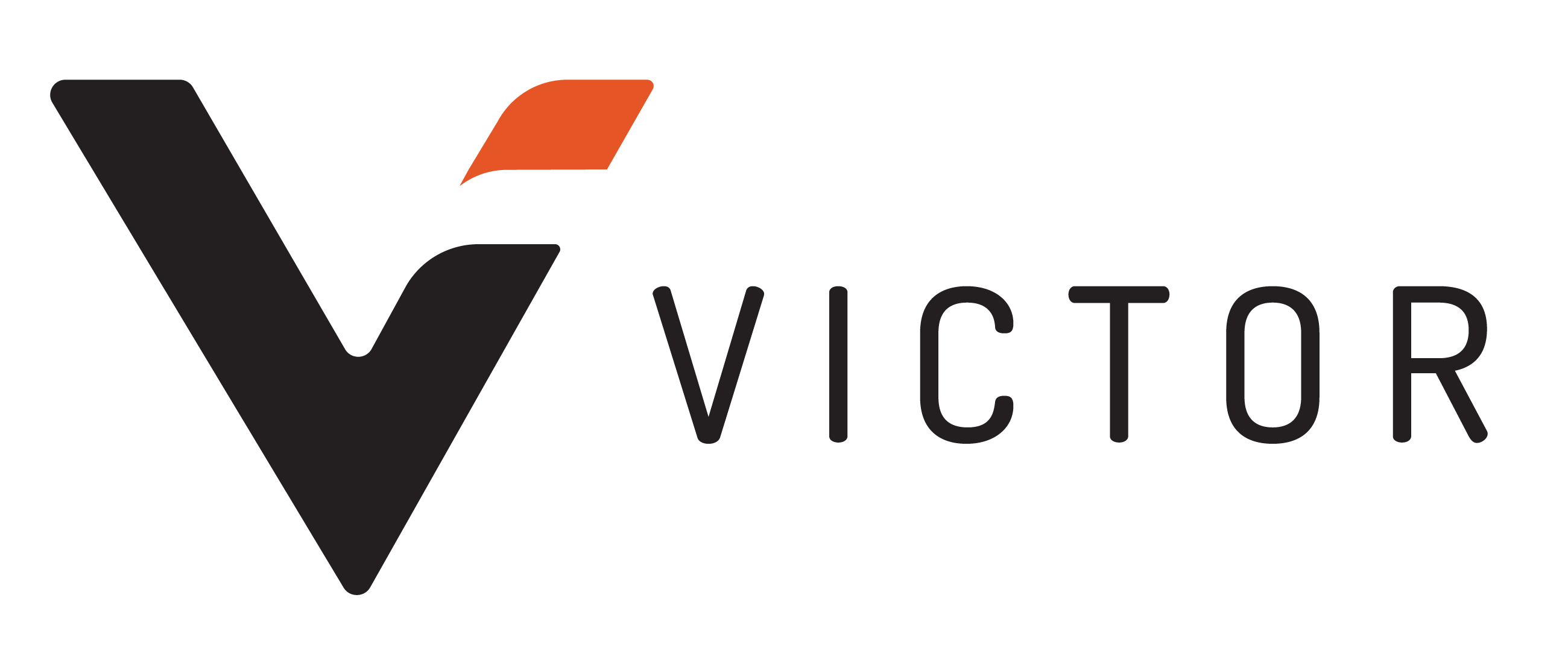Victor Risk Management Blog