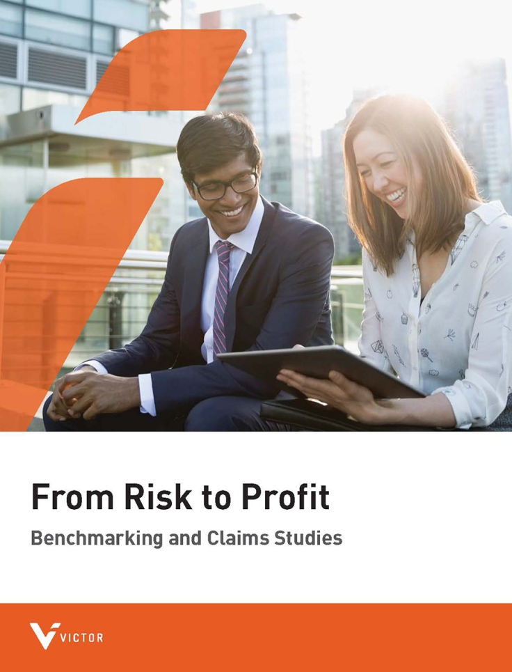 From Risk to Profit Benchmarking and Claims Studies